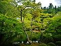 Kyoto Daigo-ji Benten-Teich 01.jpg
