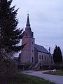 L'église Saint-Martin.jpg
