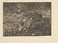 L'Arrestation du Christ (The Arrest of Christ) MET DP834244.jpg
