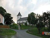 Lándzsásötfalu Szt András templom 1.JPG