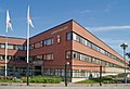 Länsstyrelsens lokaler i Linköping.JPG