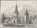 Lärbro kyrka - KMB - 16001000529138.jpg