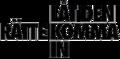 Låt-den-rätte-komma-in-logotyp.png