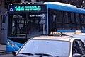 Línea 144 Rosario Bus.jpg