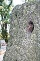 Löchriger Stein 13.jpg