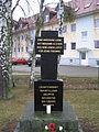 Löcknitz-Deutsches-Soldatengräberfeld-(Gedenkstein)-2008-11-29.JPG