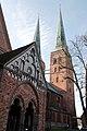 Lübeck Dom 070311.jpg