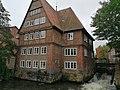 Lüneburg (38783869305).jpg