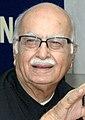 L.K. Advani 2009.jpg