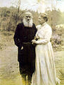 L.Tolstoy and S.Tolstaya.jpg