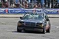 L13.09.02 - Youngtimer - 156 - Mercedes 190E, 1994 - Palle Nielsen - tidtagning - DSC 9705 Balancer (37155078726).jpg