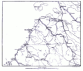 LA2-stridfin-map-oulu.png