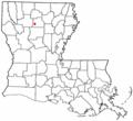 LAMap-doton-Jonesboro.png