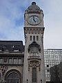 LA TOUR DE L'HORLOGE (9772614911).jpg