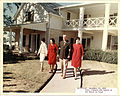 LBJ Ranch Christmas 1963 (1).jpg