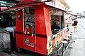 LC Big Mak Burger Stand.JPG