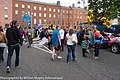 LGBTQ Pride Festival 2013 - There Is Always Something Happening On The Streets Of Dublin (9180119742).jpg