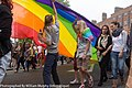 LGBTQ Pride Festival 2013 On The Streets Of Dublin - Were You One Of The 30,000 Who Took Part (9169006263).jpg