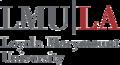 LMU LA logo.png