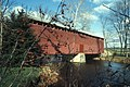 LOYS STATION COVERED BRIDGE, FREDERICK COUNTY, MD.jpg