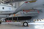 LRASM accroché à un Super-Hornet du VX-23 le 12 aout 2015.jpg