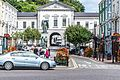 LUSITANIA PEACE MEMORIAL (COBH COUNTY CORK) - panoramio.jpg