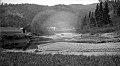 L Anse-au-Griffon - 1934.jpg