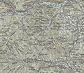 Laßnitz Generalkarte.jpg