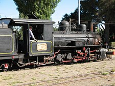 LaTrochita Locomotora A.jpg