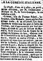 La Chasse, Chevalier de Saint-George, 12 octobre 1778.jpg
