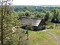 La Chaussée-Tirancourt (80), parc Samara, zone des expérimentations archéologiques, salle de réunion 5.jpg