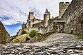 La Cité de Carcassonne (26422085310).jpg