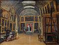 La Galerie Aguado vers 1840 (Carnavalet P 2847).jpg