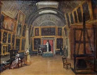 Aguado Gallery