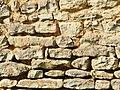 La Grange d'Amélie (wall down).jpg