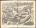 La Joyeuse & magnifique Entrée de Monseigneur François, Fils de France, et Frere Unique du Roy,..., Duc de Brabant, ... en sa tres-renommé ville d' Anvers MET DP153098.jpg