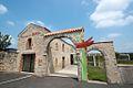 La Maison des libellules. photo SPL Pays de la Loire Environnement et Biodiversité, J. Auvinet.jpg