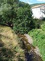 La Ribeyrette à Ribeyrette (Chamborigaud).JPG