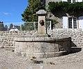 La Roche-Canillac Fontaine.jpg
