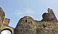 La Roche-en-Ardenne Château 21082011 18.jpg