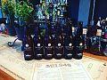 La Selva Cerveza Artesanal 6 crafted beer.jpg