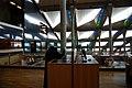 La biblioteca - panoramio.jpg