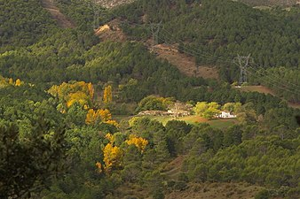 La casa Forestal de Cadialfaquir.jpg