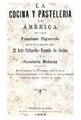 La cocina y pasteleria de America - Francisco Figueredo.pdf