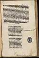 La criança y virtuosa doctrina 1486 Pedro de Gratia-Dei.jpg