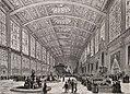 La galerie du travail manuel, dans le palais du Champ-de-Mars.jpg