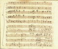 La gloria di primavera (1716) chœur Vieni ò Re dell'alte sfere - A. Scarlatti (Naples, Cantate 271 f° 103).png