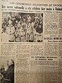 La presse Tunisie 1956 17.jpg