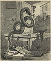 La serpiente y la lima, en La Ilustración Católica.jpg