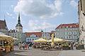 La ville ancienne de Tallinn (Estonie) (7637545040).jpg